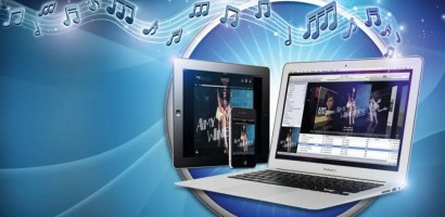 Music and Productivity: Does Music Help to Improve It?