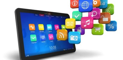 These Apps For Android Tablets Will Improve Productivity