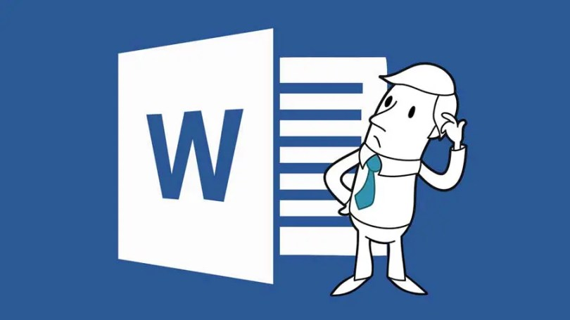 Microsoft Word Features