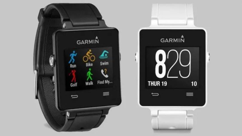 Smart Watches For Triathlon Training