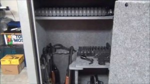 How Winchester Gun Safe Is Better Than Other Gun Safe – The Best is always ahead