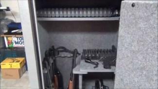 How Winchester Gun Safe Is Better Than Other Gun Safe