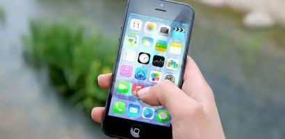 Image to Word: Next Gen OCR mobile app