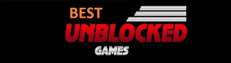 Unblocked Games - Essence and Benefits