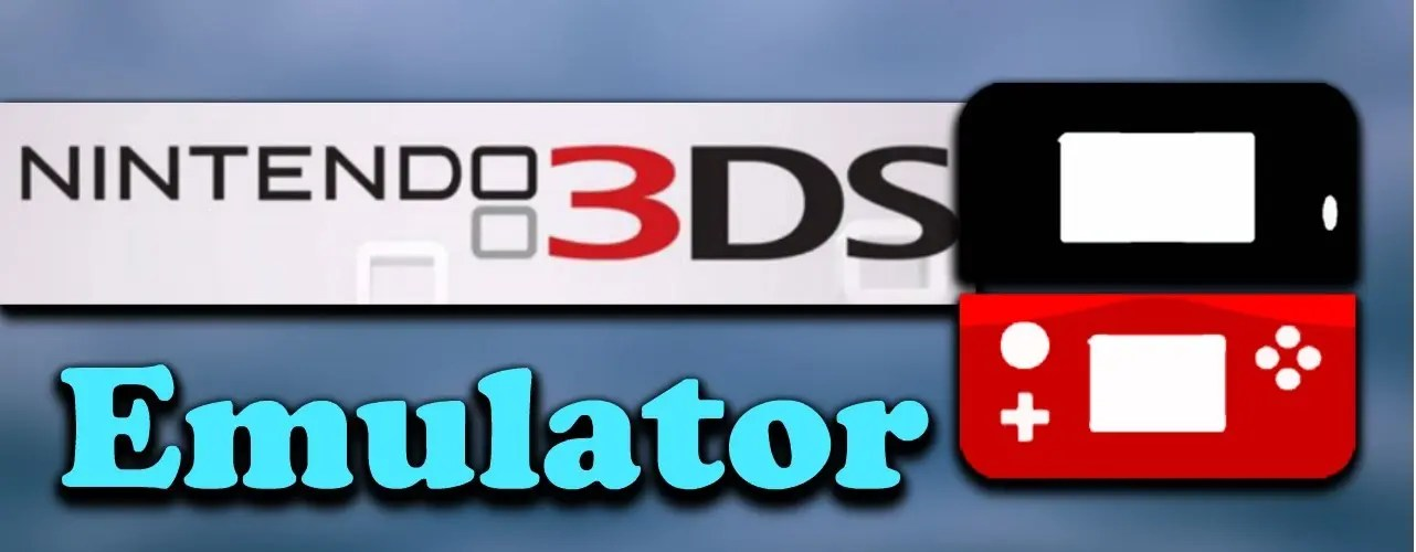 Free download nintendo 3ds emulator for android apk  Citra
