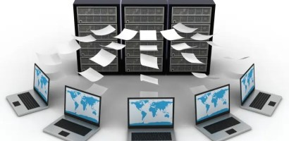 The Worlds Best Web Hosting Control Panels