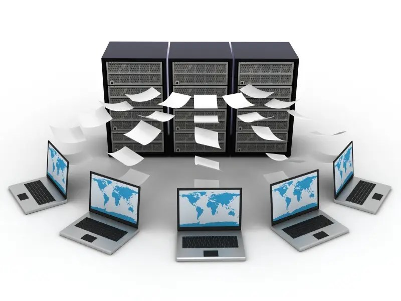 Best Web Hosting Control Panels