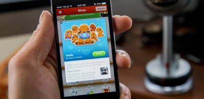 Use Lucky Patcher Apk to Remove Annoying Ads