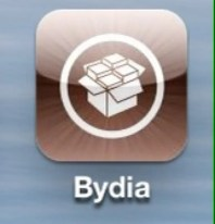 How To Download Bydia App on iPhone/iPad without jailbreaking