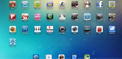 Top 5 iOS Emulators – A Complete List