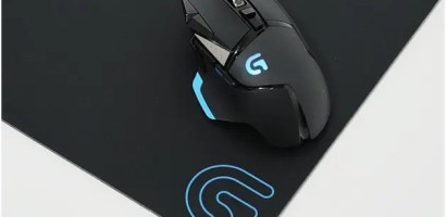 10 Factors in Choosing The Best Gaming Mouse