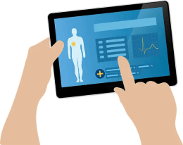 Top 7 Health and Fitness Apps for Android You Should Have