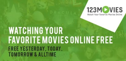 Why We Love 123MOVIES Unblocked