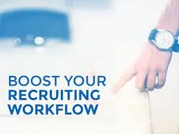5 Tricks Any Company Can Use to Streamline the Recruiting Process