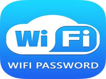 How to Hack Wi-Fi Password from Android Phone 2018 (Crack WI-Fi)