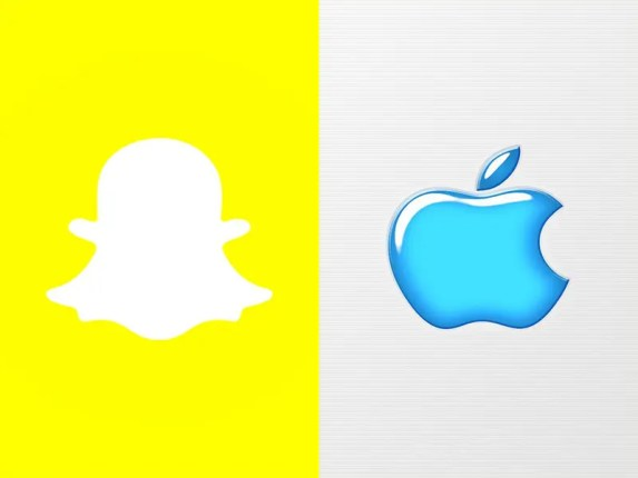 How to Use Snapchat on Windows / Mac