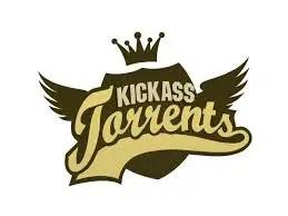 8 Best Kickass Torrent Alternatives