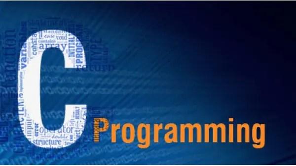 cprogram