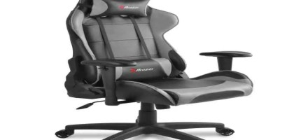Why the Gaming Chair Is a Perfect Accessory