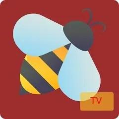 BeeTV Movies App Like Terrarium TV