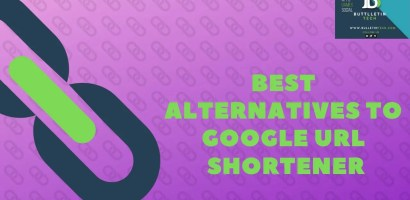 Best Alternatives To Google URL Shortener In 2020