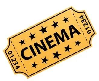 Cinema HD Apk Like Terrarium TV