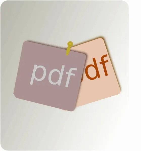 Pdf Lock