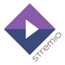 Streamio App Like Terrarium TV
