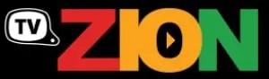 TVZion App Like Terrarium TV
