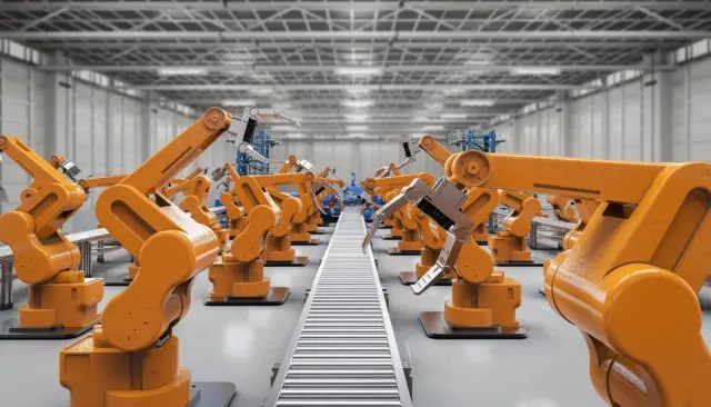 A Quick Look At 6 Awesome Automation Tools of 2019