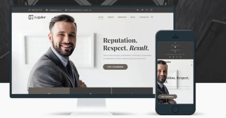 Top 10 Best E-Commerce Themes from TemplateMonster