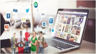 3 Industries Taking Advantage Of IoT Applications & Apps