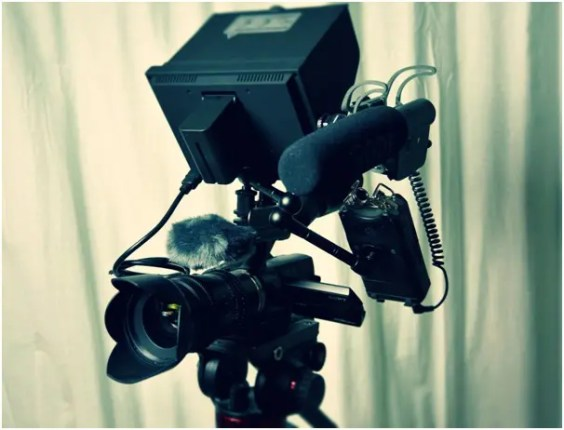 Video Production Tips and Tricks to Enhance Quality