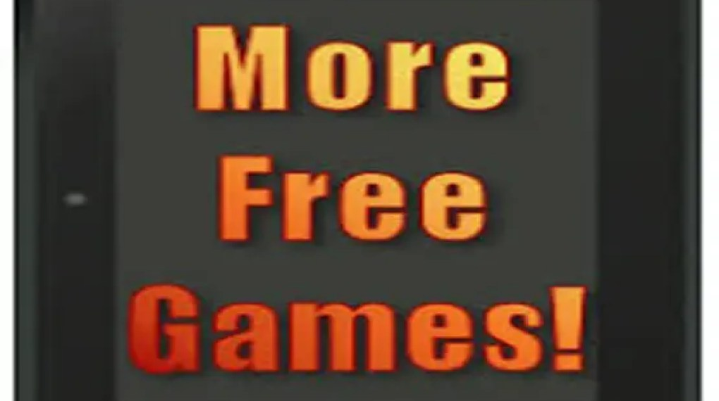 Top 7 Websites to Download Paid Pc Games for Free and