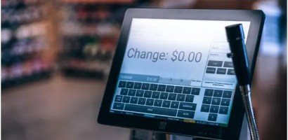 7 Reasons to Invest in a POS System