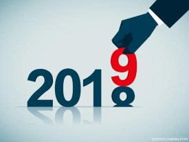 Here are things CIOs should not overlook in 2019