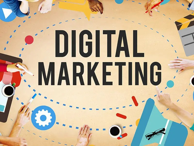 Grow your Digital Marketing Career with these Top Notch Training Providers