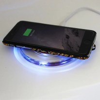 Top 10 Wireless Charging Apps That You Need to See