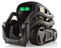 Anki Vector Robot Sidekick