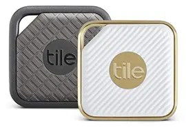 Tile Combo Pack of 2