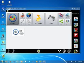 15 Best BlueStacks alternative Emulators In 2020