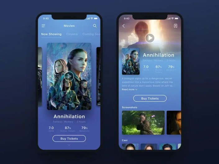 Top 10 Anime streaming Apps 2020 For iPhone and Android