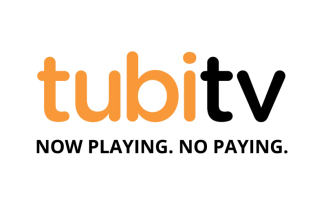 Tubi- Free TV shows