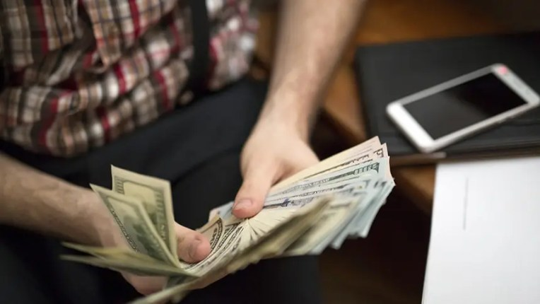 How to get the salary you deserve?