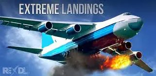 Facts About Extreme Landings Pro APK