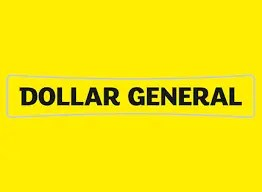 Complete Dollar General Survey to Win the Dollar General Reward