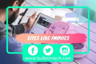 A Sites Like Fmovies Success Story