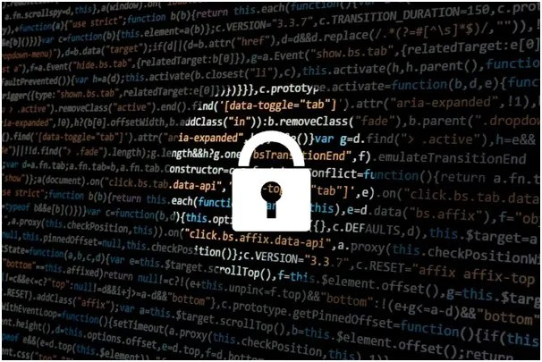 Best Hacker Protection Tips