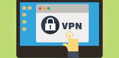 What the Hack Is 4 Reasons to Get a VPN Today