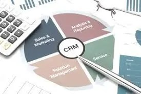 How to Choose the Best CRM for Small Business in 2019?